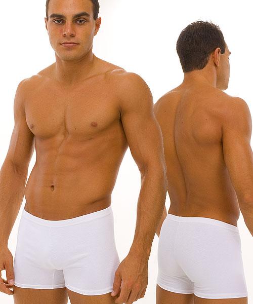 Shop a massive choice of mens string amp thong underwear