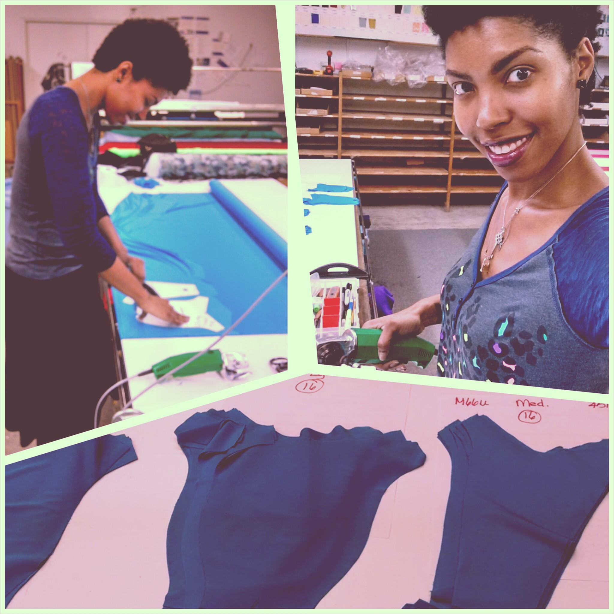 skinzwear made in usa