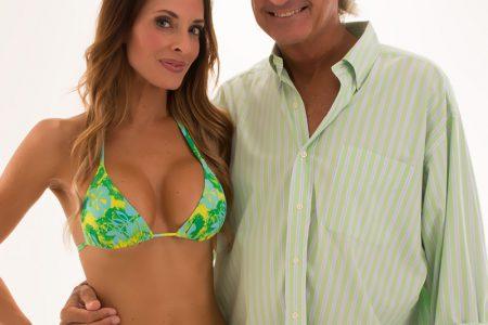 e6ee3814a13 Skinz Blog | Sexy Swimwear, Micro Bikinis, G String, Thongs for Men ...