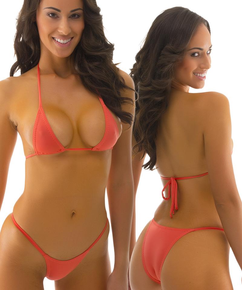 hot sexy latina girls with big boobs