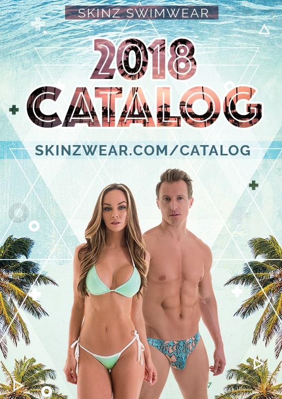 a59e927f2b 2018 Mens & Womens Sexy Swimsuits | Leggings | Bodysuits: Skinz Catalog